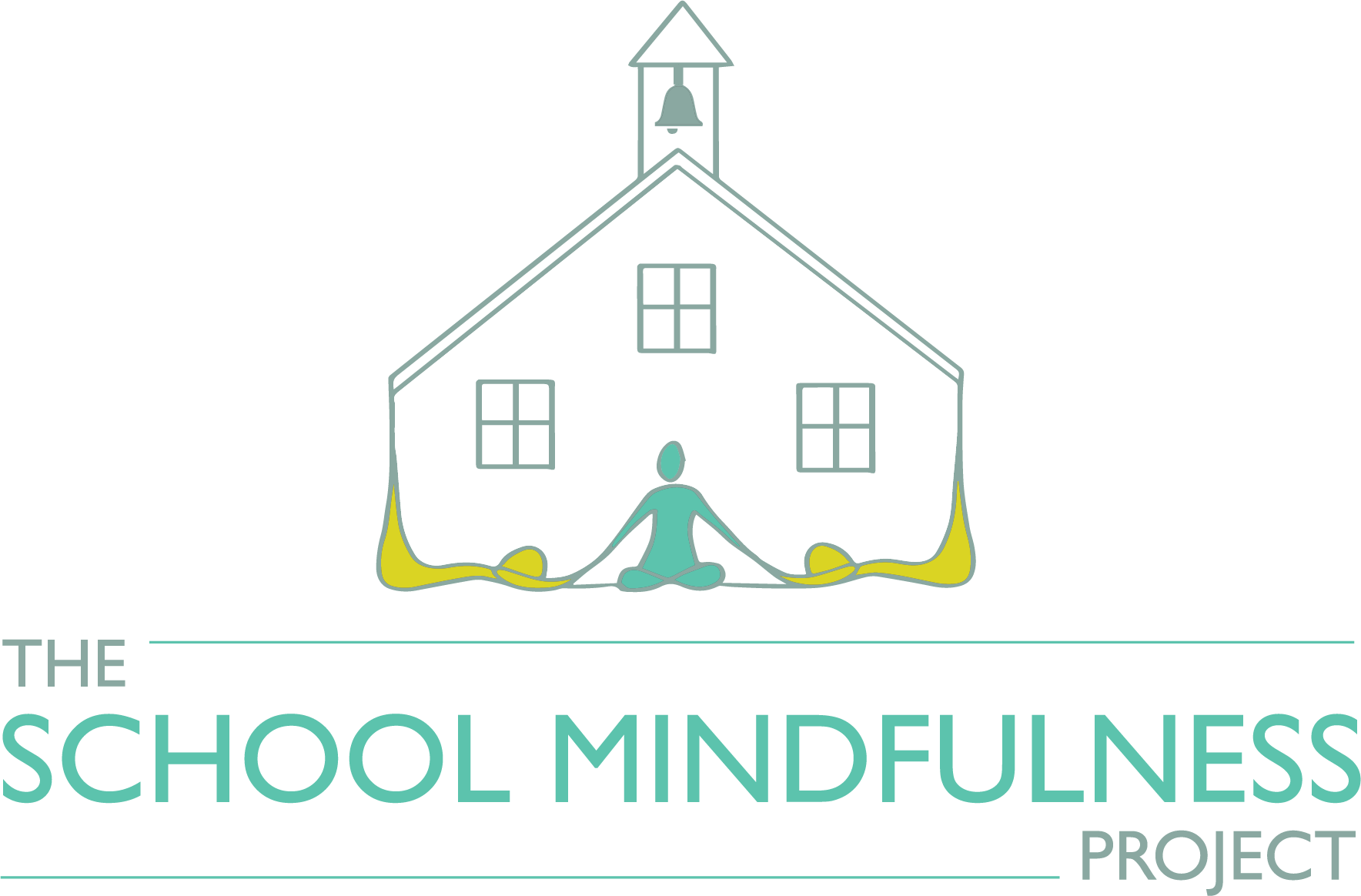 The School Mindfulness Project - School Programs for K-12 in